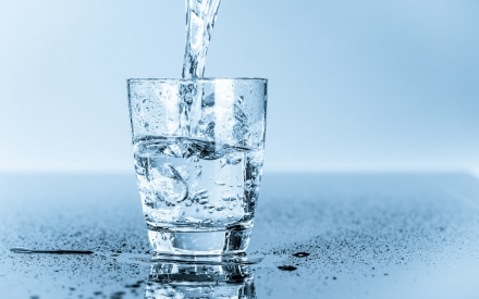 why drink water for better health 1